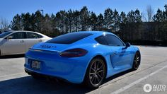 7 Best 981 images in 2018   Porsche cars, Super cars, Porsche