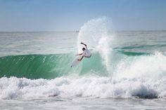 #surfing on my bucket list