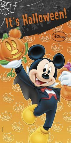 Snoopy Halloween, Minnie Mouse Halloween, Disney Halloween, Mickey Mouse And Friends, Disney Mickey Mouse, Infant Halloween, Halloween Templates, Halloween Party Supplies, Cute Disney Wallpaper