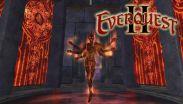 Everquest II ~ MMORPG ~ woot :D