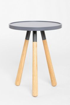 Tripod Table Online Only
