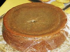 Jamaican Sweet Potato Pudding Recipe from Jamaica Gleaner News - Then and Now: The evolution of Jamaican food - What's Cooking - Thursday Jamaican Desserts, Jamaican Dishes, Jamaican Recipes, Jamaican Cuisine, Carribean Food, Caribbean Recipes, Carribean Desserts, Mousse, Jamaican Sweet Potato Pudding