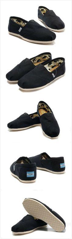 cfdc4cad856 Toms Women University Ash Rope Sole Blue Shoe   Toms Outlet Cheap Toms Shoes  Online  Welcome to Toms Outlet.Toms outlet provide high quality toms shoes best  ...