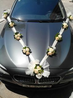 ↗️ 85 Pretty Wedding Car Decorations Diy Ideas 6394 You are in the right place about wedding cars holden Here we offer you the most beautiful pictu Diy Wedding, Wedding Cars, Wand Tattoo, Bridal Car, Wedding Car Decorations, Wedding Planning, Boda Ideas, Beautiful Pictures, Massage