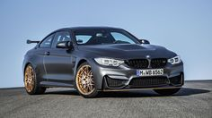7 best 2016 bmw m3 review and price images bmw m3 2011 bmw m3 bmw pinterest