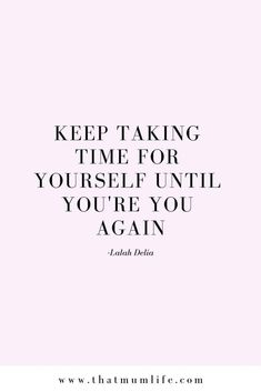 21 Motivational Quotes For Love. Best quotes for love motivation. Motivacional Quotes, Care Quotes, Best Quotes, Timing Quotes, Belief Quotes, High Quotes, Wisdom Quotes, Self Love Quotes, Quotes To Live By
