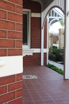 The Renovated 1900s Australiana House | House Nerd