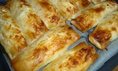Plant Sale, Turkish Recipes, Hot Dog Buns, French Toast, Brunch, Pizza, Cooking Recipes, Yummy Food, Bread