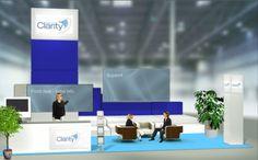 Business Clarity - www.Virtuelle-Cluster-Initiative.de Australia