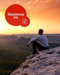 Polish, Mountains, Nature, Movies, Movie Posters, Travel, Vitreous Enamel, Naturaleza, Viajes