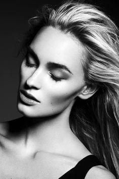 BEAUTY I - http://www.yuliagorbachenko.com/album/beauty-i