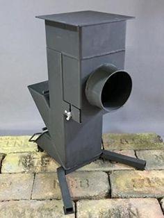 Výsledok vyhľadávania obrázkov pre dopyt medidas rocket stove