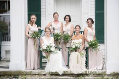 Equinox Wedding | Vermont Wedding Photographer | Carrie Ann Photography | Vermont Elopement | Vermont Wedding | Vermont Elopement Photographer