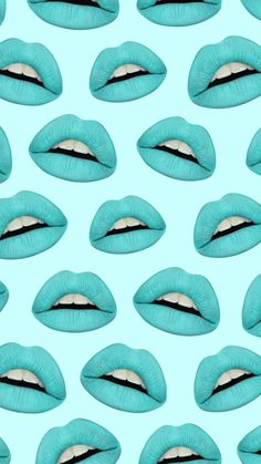 Tarte Limited Edition Tarteist Quick Dry Matte Lip Paint 'Fairytale'