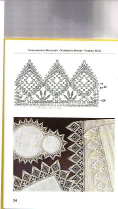 2402 best images about Bobbin Hairpin Lace Crochet, Bobbin Lacemaking, Lace Crowns, Bobbin Lace Patterns, Crochet Curtains, Lace Heart, Point Lace, Crochet Borders, Diy Headband