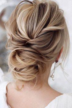 Blond Hairstyles, Wedding Hairstyles For Medium Hair, Up Dos For Medium Hair, Formal Hairstyles, Bride Hairstyles, Medium Hair Styles, Curly Hair Styles, Celebrity Hairstyles, Hair Medium