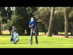 TaylorMade video instructional for new RocketBallz fairway. Four great golf pros including Retief Goosen and Sergio Garcia deliver hints and tips on how to get the best out of the new RBZ fairway. you can see it at http://greatgolfco.com/taylormade-rbz-golf-fairway