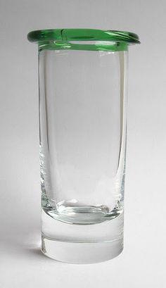 Czech Glass, Fused Glass, Shot Glass, Sculptures, Bohemian, Tableware, Beauty, Beleza, Dinnerware