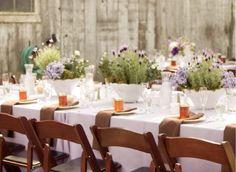 Cheap Wedding Centerpieces Wedglad Inexpensive Wedding Decorations