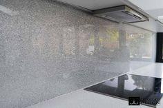 CreoGlass 100 Luxury Collection Splashback – Customised Glass Splash back Sliding Wardrobe, Shower Screen, Glass Bathroom, Kitchen Doors, Splashback, Graphic Design Services, Cladding, Luxury, Home Decor