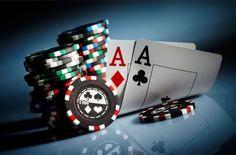 Правила покера для новичков