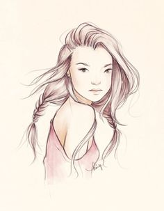 Warm-up 1 by kimpertinent on DeviantArt Sketch Inspiration, Painting Inspiration, Illustrations, Illustration Art, Drawing Sketches, Art Drawings, Sketching, Pencil Drawings, Arte Pop