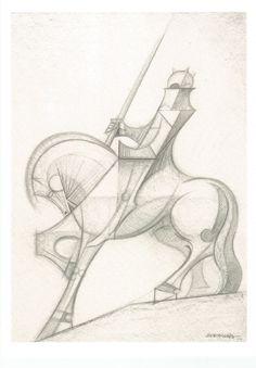 goudi-horse-guard.jpg 1,345×1,933 pixels