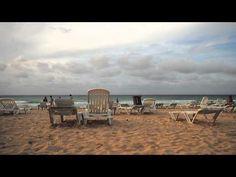 Cuba: Time Lapse Photography