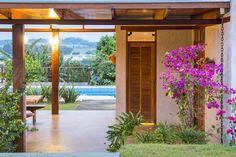 Galeria de Casa Monte Belo / Oficina Arquitetura e Design - 9