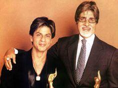 Amitabh Bachchan - amitabh_bachchan_012.jpg