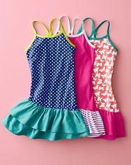 Sidekick Knit Dress ...