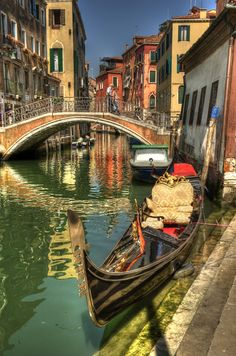 We help you make your trip to Italy, Venice memorable and interesting. We picked the most popular Venice attractions and present them to you with stunning images. Beautiful Places In The World, Beautiful Places To Visit, Venice Travel, Italy Travel, Italy Vacation, Vacation Trips, Venice Attractions, Places To Travel, Places To Go