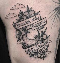 Green Tattoos, Leo Tattoos, Time Tattoos, Future Tattoos, Small Tattoos, Sleeve Tattoos, Fan Tattoo, Cover Tattoo, Get A Tattoo