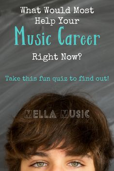 Feeling stuck in your music career? Take this quick quiz to find out what your music career needs most right now! Singing Lessons, Singing Tips, Music Lessons, Career Quiz, Career Help, Woman Singing, Music Promotion, Feeling Stuck, Indie Movies