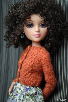 MT4 - toyZZ - Галерея - Knitting Forum.Ru