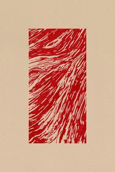 Ryan Tippery Art And Illustration, Illustrations And Posters, Graphic Design Illustration, Graphic Art, Kunst Inspo, Art Inspo, Motif Floral, Gravure, Art Plastique