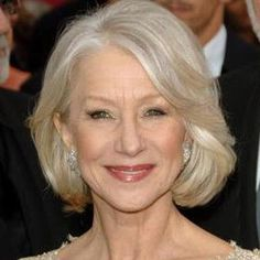 The+Best+Hairstyles+for+Women+Over+50:+Hairstyles+for+Women+Over+Age+50:+Helen+Mirren