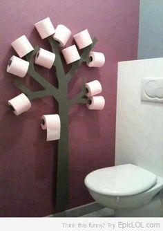 Problem+solved