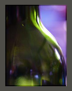 pomerol-2-23x30.1212960503.jpg (Image JPEG, 927×1181 pixels) - Redimensionnée (73%)