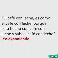 :v oie we aki t tengo unos momoh pah k t riaz bien juert… # Aléatoire # amreading # books # wattpad Funny Spanish Memes, Spanish Humor, Funny Images, Funny Photos, Stupid Funny, Hilarious, Best Memes, True Stories, Laughter