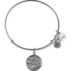 alex and ani bangle bracelets - Google Search