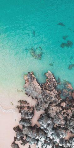 60 Best Ideas For Fruit Photography Inspiration Nature Ocean Wallpaper, Summer Wallpaper, Nature Wallpaper, Iphone Wallpaper, Travel Wallpaper, Fruit Photography, Aerial Photography, Landscape Photography, Travel Photography