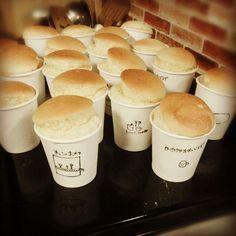 フライパンで作れる♡ふわふわ簡単シフォンケーキレシピ6選 - Locari(ロカリ)