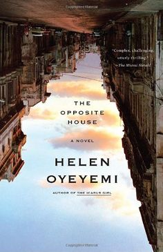 The Opposite House by Helen Oyeyemi,http://www.amazon.com/dp/1400078768/ref=cm_sw_r_pi_dp_Bg0gtb0X71MCWC9E