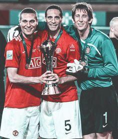 Fifa 1, Football Celebrations, Premier League Champions, European Cup, Manchester United Football, Europa League, Soccer, The Unit, Theatre