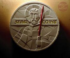 star coins Porsche Logo, Coins, Stars, Vehicles, Design, Rooms, Sterne, Car