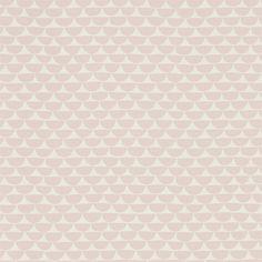 Kielo by Scion - Blush - Wallpaper : Wallpaper Direct Blush Wallpaper, Tile Wallpaper, Fabric Wallpaper, Wallpaper Roll, True Colors, Colours, Blush Bedroom, Kitchen Fabric, Budget