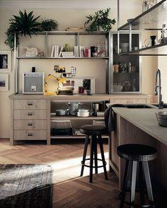 Le migliori 37 immagini su Diesel Social Kitchen | Kitchens ...