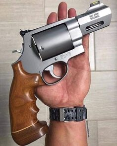 Understand the Glock trigger better and notice how much you progress using your Glock pistol! Understanding the Glock Trigger Glock Smith Wesson, Smith And Wesson Revolvers, Airsoft, Weapons Guns, Guns And Ammo, Revolver Pistol, Custom Guns, Cool Guns, Tactical Gear