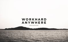 WHA — Laptop-friendly cafes and spaces. (Wifi, outlets, seating, and more) Laptop Wallpaper, Desktop Wallpapers, Macbook Apps, Things Mac, The Seven, Portfolio Design, Work Hard, Sailing, Design Ideas